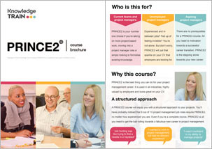 PRINCE2 Practitioner Course Guide
