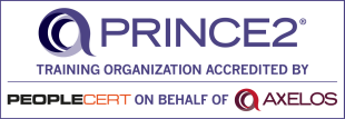 PRINCE2 qualification