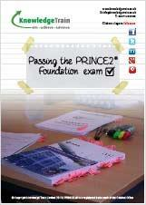 Prince2 foundation ebook pdf pass prince2 foundation exam fandeluxe Choice Image