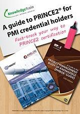 PRINCE2 for PMP and CAPM holders PDF download